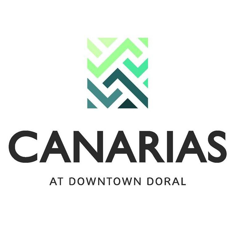 Canarias at Downtown Doral, a Doral Chamber of Commerce member.