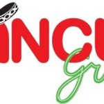 cancun-grill-logo-taste-of-doral