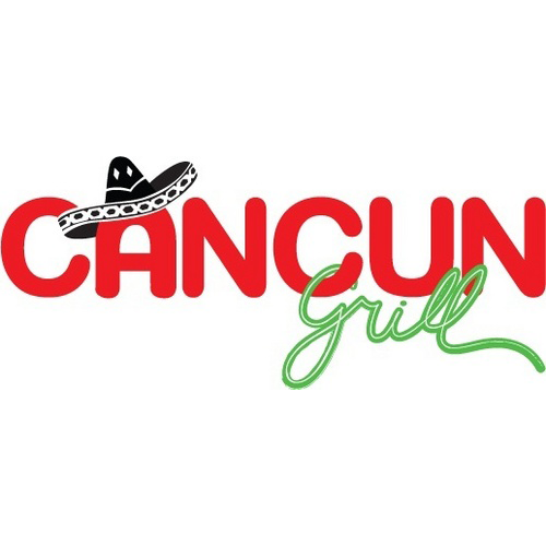 Cancun Grill Restaurant, a Doral Chamber of Commerce member.