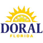 Doral Chamber of Commerce presents our trustee member City of Doral.