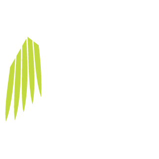 Codina Partners Real Estate investment and development, a Doral Chamber of Commerce member.