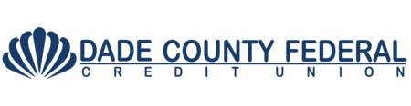 Doral Chamber of Commerce introduces Dade County Federal Credit Union.