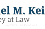 daniel-keil-law-firm-best-of-doral