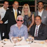 doral-chamber-of-commerce-carnival-cruise-lunch-best-chamber-in-miami-1