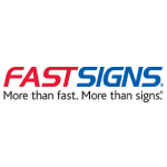 Fastsigns marketing, design, production, a Doral Chamber of Commerce member.