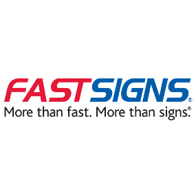 doral-chamber-of-commerce-fast-signs