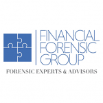 Doral Chamber of Commerce introduces Financial Forensic Group in Miami.