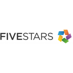 FiveStars rewards. a Doral Chamber of Commerce member.
