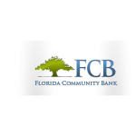 florida_community_bank-fcb-v2