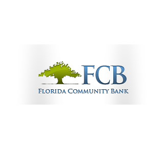 FCB Florida Community Bank, a Doral Chamber of Commerce member.