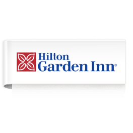hilton-garden-inn-doral-chamber-of-commerce-logo