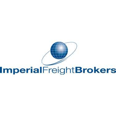 Doral Chamber of Commerce introduces Imperial Freight Brokers.