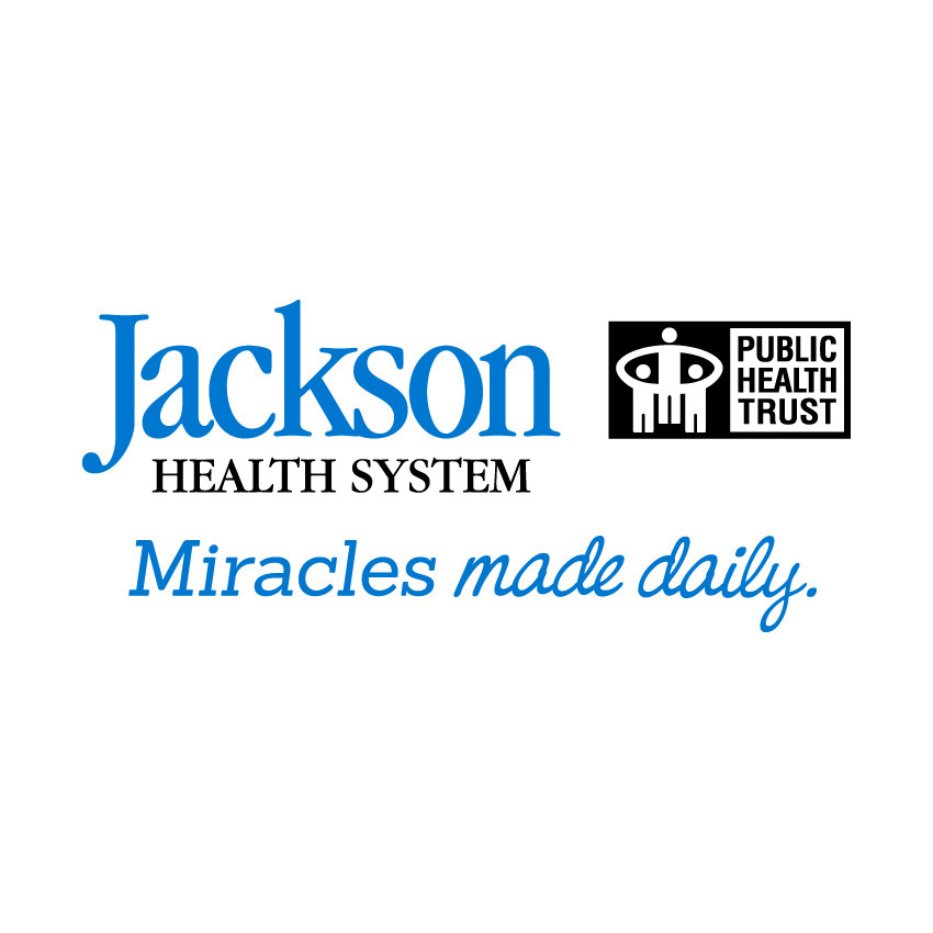 Jackson Health System, a Doral Chamber of Commerce member.