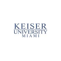 Keiser University Miami, a Doral Chamber of Commerce member.