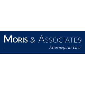 Moris & Associates Attorney at Law, a Doral Chamber of Commerce member.