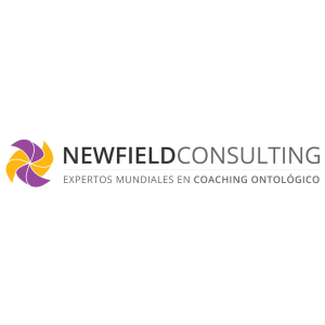 Newfield Consulting, a Doral Chamber of Commerce member.