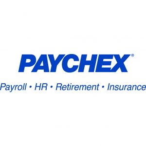 Doral Chamber of Commerce introduces Paychex.