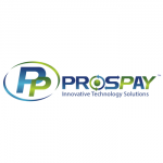 prospay-doral-chamber-of-commerce-v2