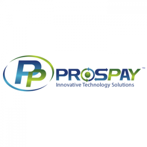 Prospay Innovative Technology Solutions, a Doral Chamber of Commerce member.