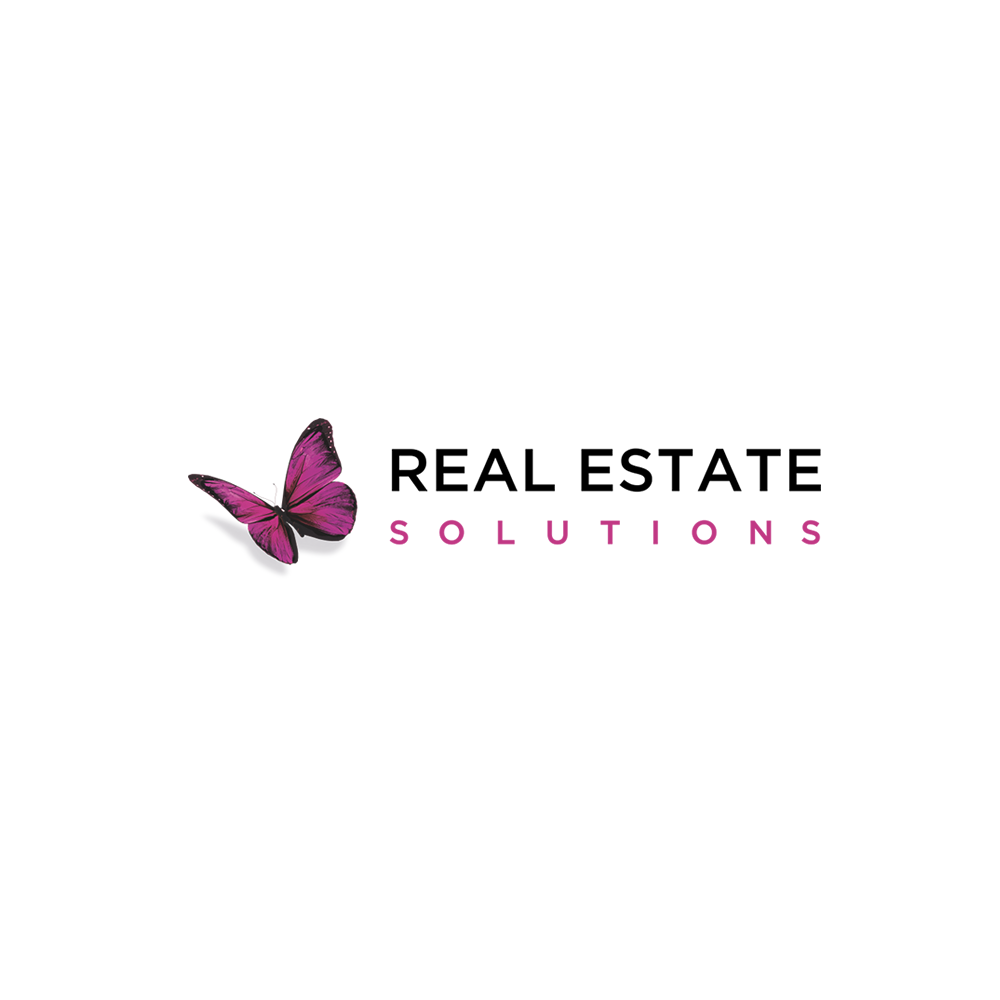 Doral Chamber of Commerce introduces Real Estate Solutions in Miami.