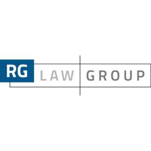 RG Law Group, a Doral Chamber of Commerce member.