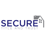 Secure Title and Trust, a Doral Chamber of Commerce member.