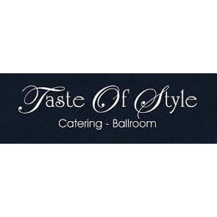 Taste of Style Catering and Ballroom, a Doral Chamber of Commerce member.