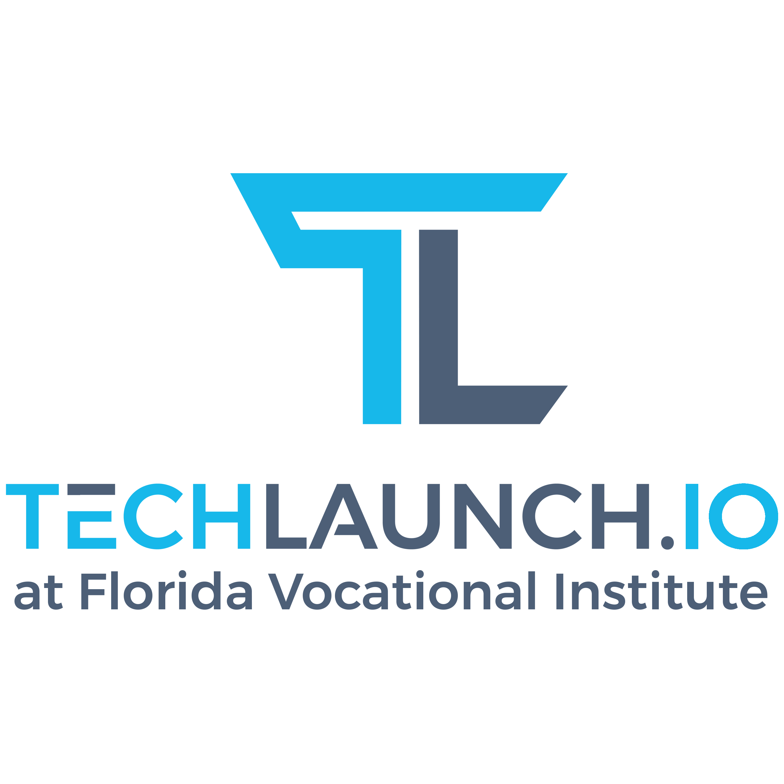 Techlaunch Coding School, a Doral Chamber of Commerce member.