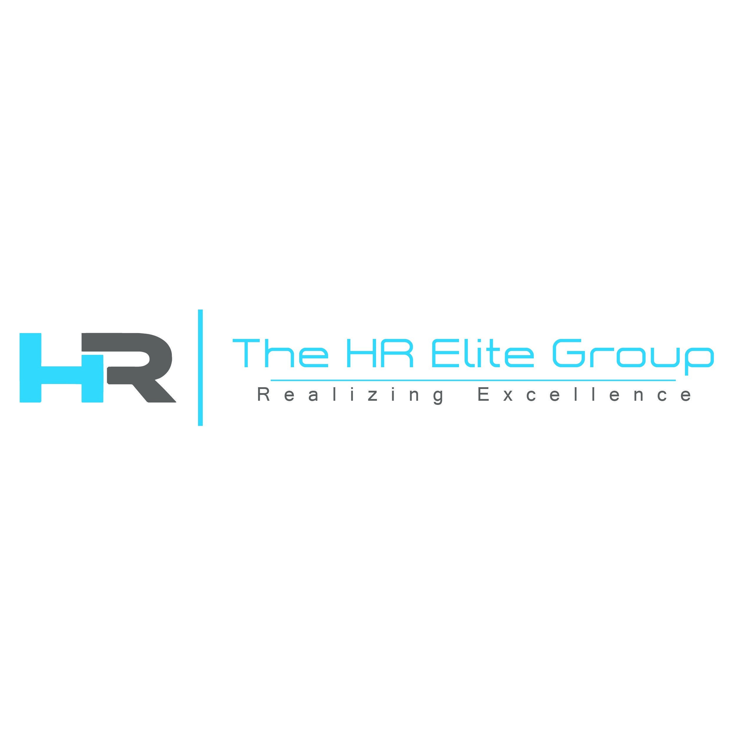 The HR Elite Group Consultancy, a Doral Chamber of Commerce member.