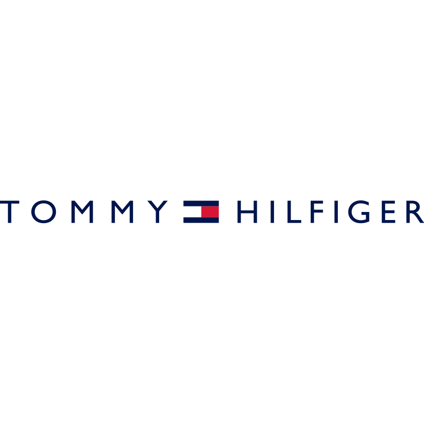 Tommy Hilfiger retail and clothing, a Doral Chamber of Commerce member.