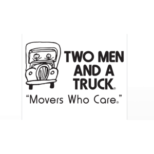 two-men-and-a-truck-doral-chamber-of-commerce