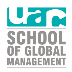 UAC School of Global Management, a Doral Chamber of Commerce member.