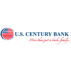 US Century Bank, a Doral Chamber of Commerce member.