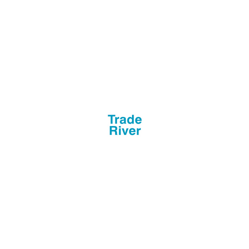 Trade River Financing company, a Doral Chamber of Commerce member.