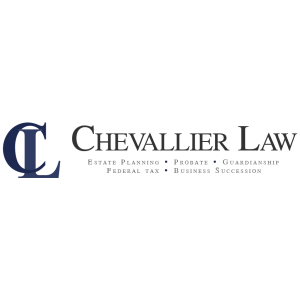 Chevallier Law Estate Planning, a Doral Chamber of Commerce member.