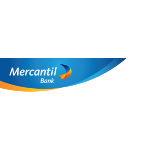 Mercantil Bank, a Doral Chamber of Commerce Banking member.