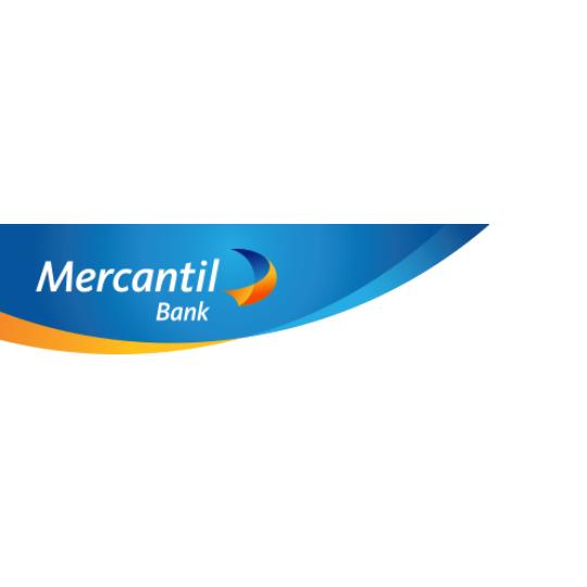 Mercantil Bank, a Doral Chamber of Commerce Banking member.