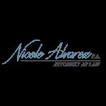 Nicole Alvarez P.A., a Doral Chamber of Commerce member.