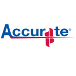 Accurate Personal Services Employment Agency, a Doral Chamber of Commerce member.