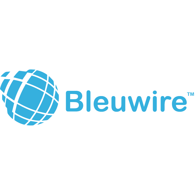 Bleuwire IT support, a Doral Chamber of Commerce Trustee member.