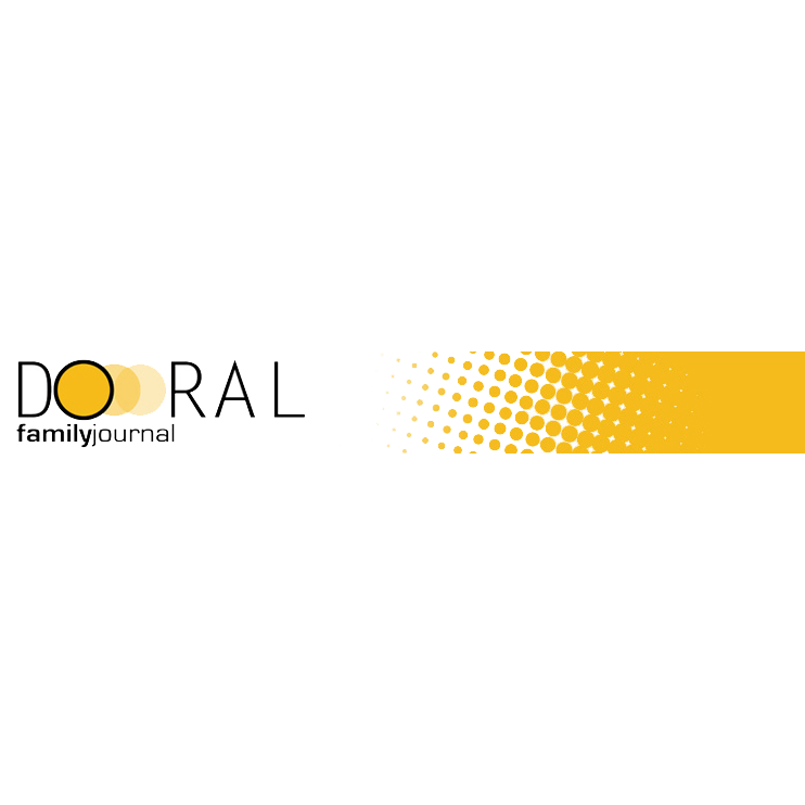 Doral Family Journal, a Doral Chamber of Commerce member.