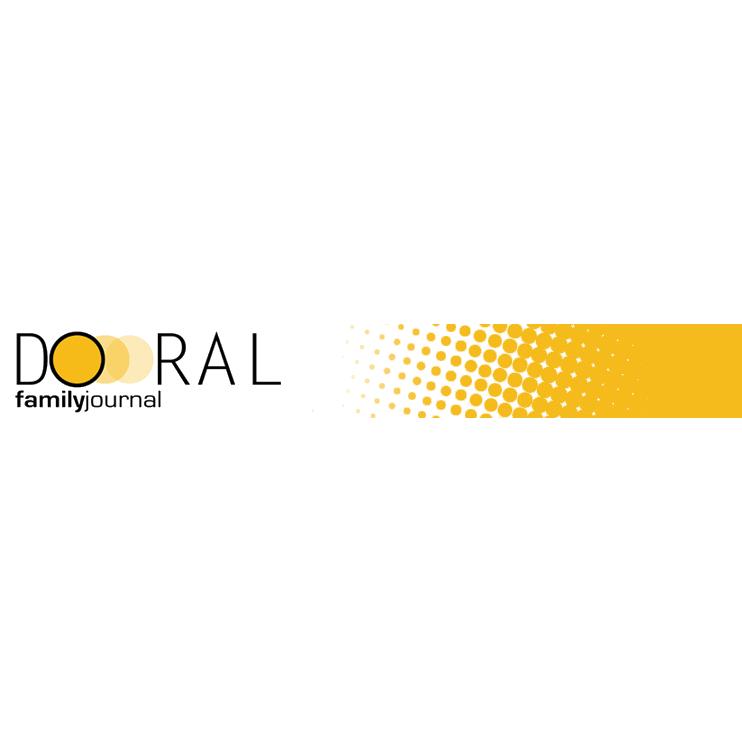 Doral Family Journal, a Doral Chamber of Commerce member.