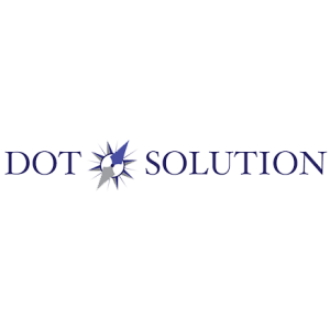 Dot Solution Health testing, a Doral Chamber of Commerce member.