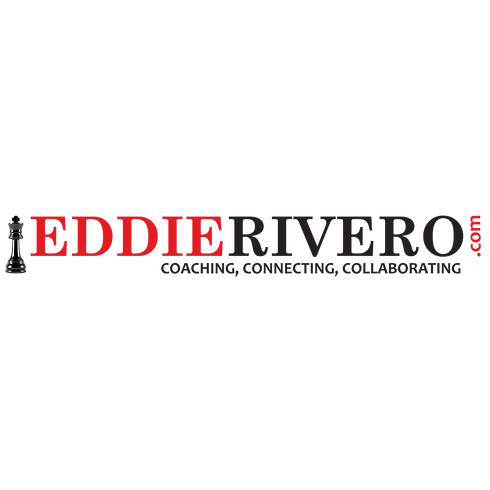 Eddie Rivero Coaching, Connecting, Collaborating, a Doral Chamber of Commerce member.