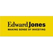 Edward Jones Investments, a Doral Chamber of Commerce member.