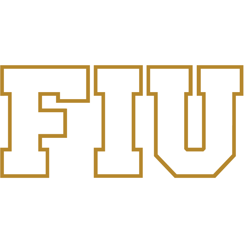 Florida International University, a Doral Chamber of Commerce member.