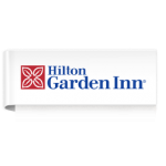 Hilton Garden Inn Hotels, a Doral Chamber of Commerce member.