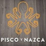 Pisco y Nazca Peruvian Restaurant, a Doral Chamber of Commerce member.