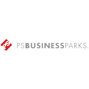PS Business Parks Realty, a Doral Chamber of Commerce member.