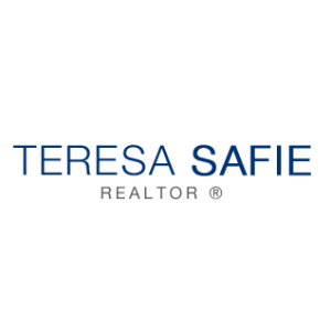 Teresa Safie Realtor, a Doral Chamber of Commerce realty member.